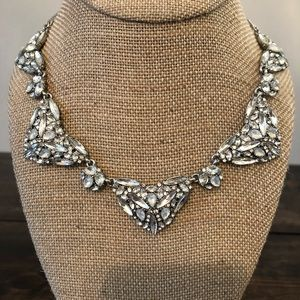 Chloe + Isabel Belle Statement Necklace